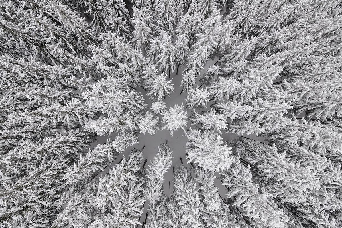 Kacper-Kowalski_SideEffects_Seasons_Winter#18.jpg
