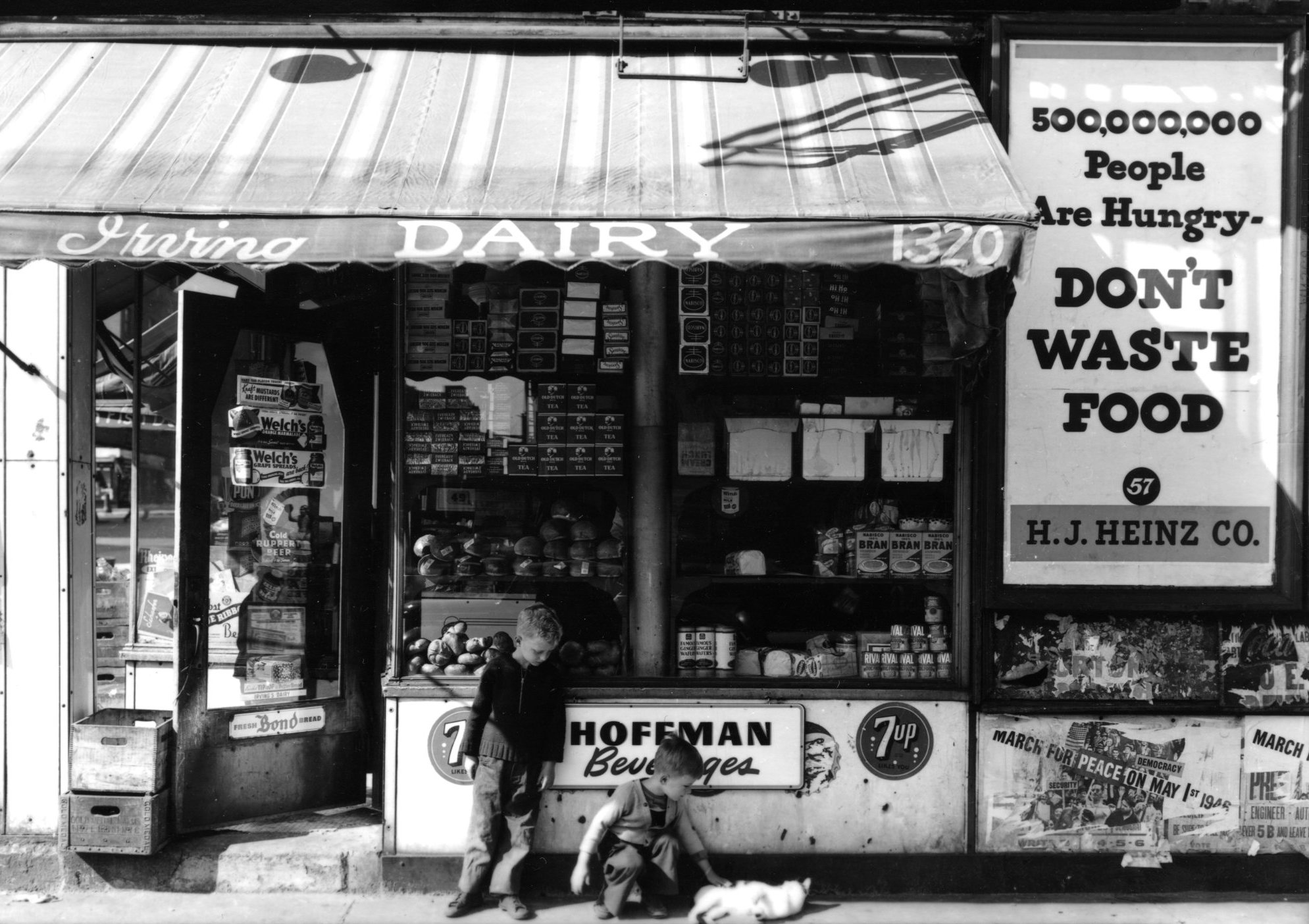 57_NY_46-23_Amsterdam_Ave_Don't_Waste_Food_NYC_1946.jpg