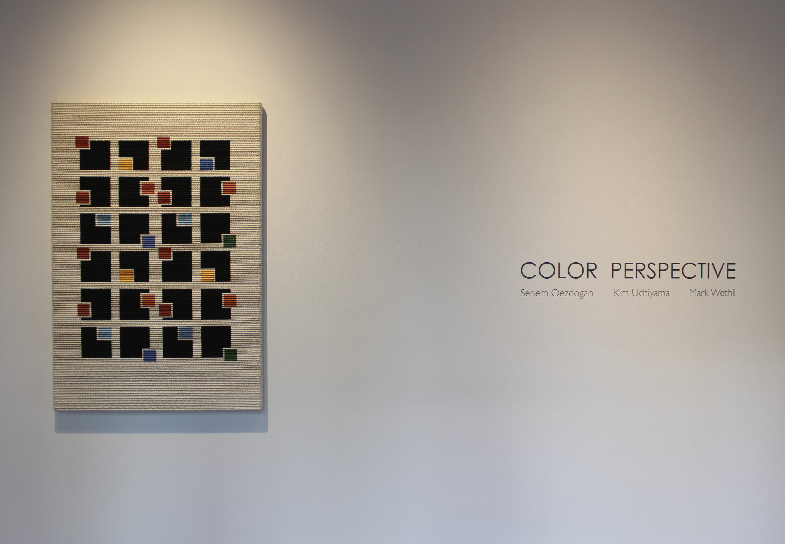 Color Perspective 0.jpg