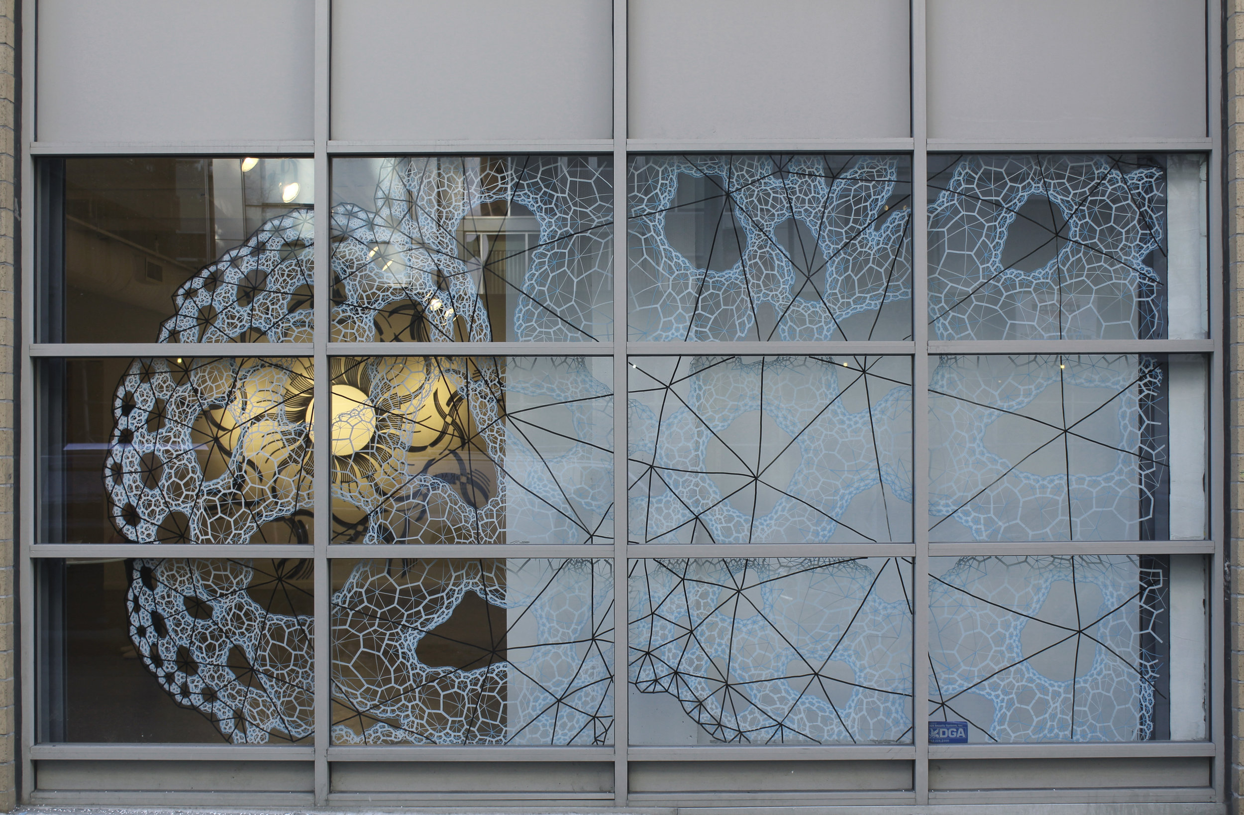 Window1 copy.jpg