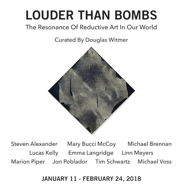 Louder Than Bombs Invitation RSVP.jpg