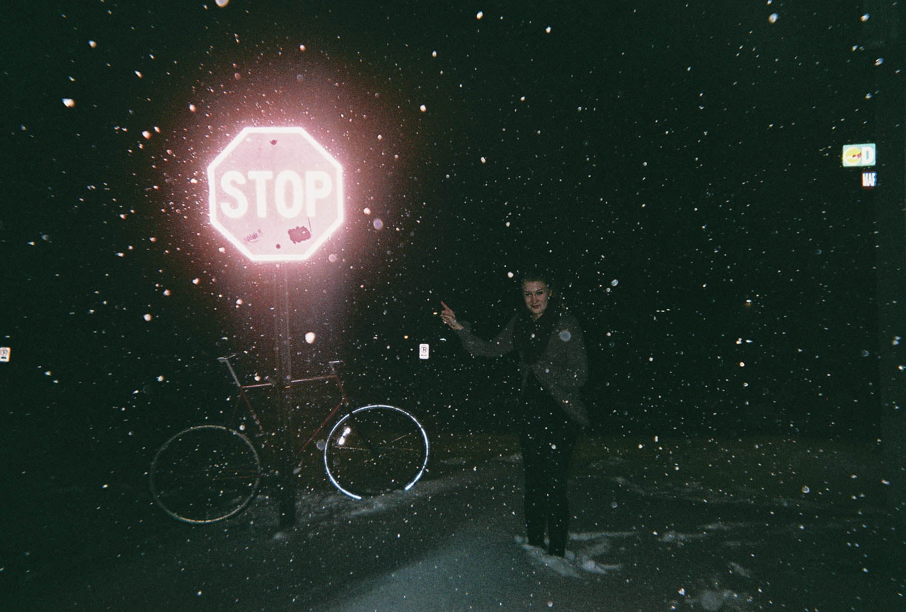 stopsign-1.jpg