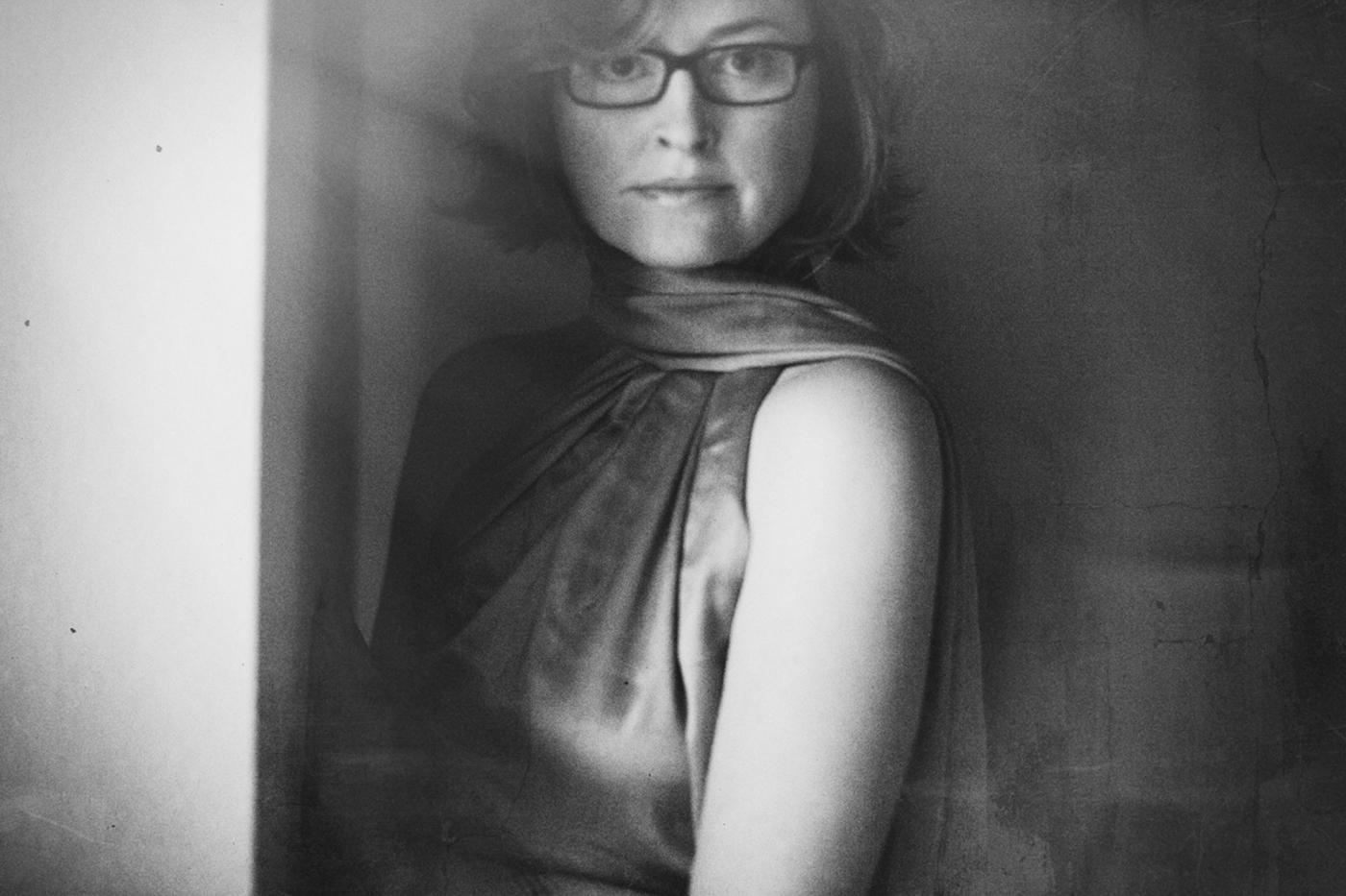 JennKL_Self Portrait_Black and White_web.jpg