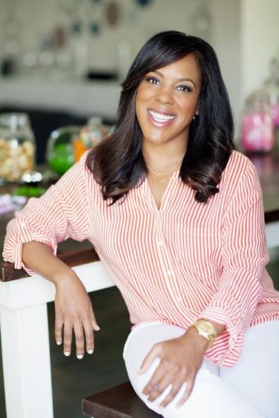 JennKL Photography for Entrepreneurs-Sweetness And Delight