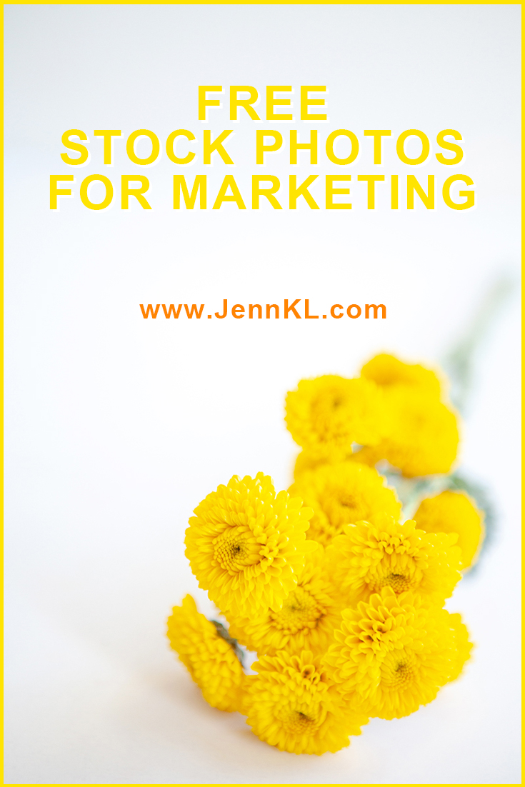 Pinterest JennKL_Yellow Flower Sunshine.jpg