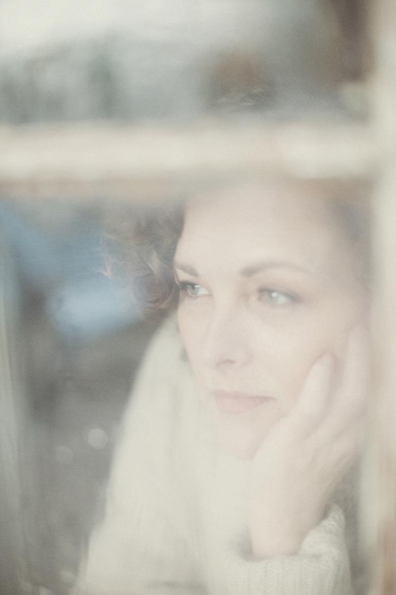 JennKL Photography-0509 FINAL.jpg