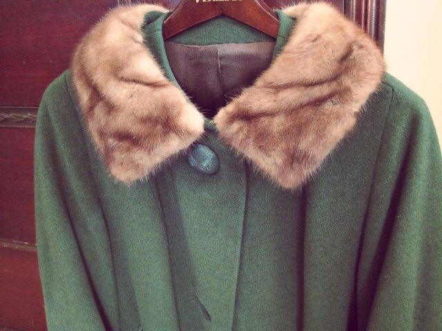 coat 1.jpg