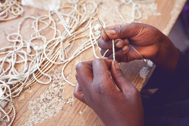 Photo courtesy of www.ethicgoods.com