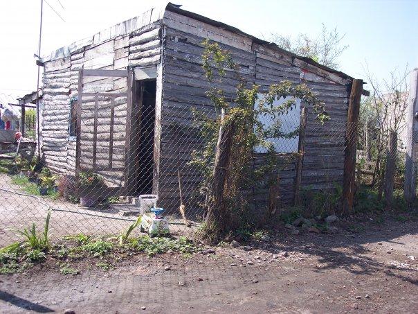 slum 4.jpg