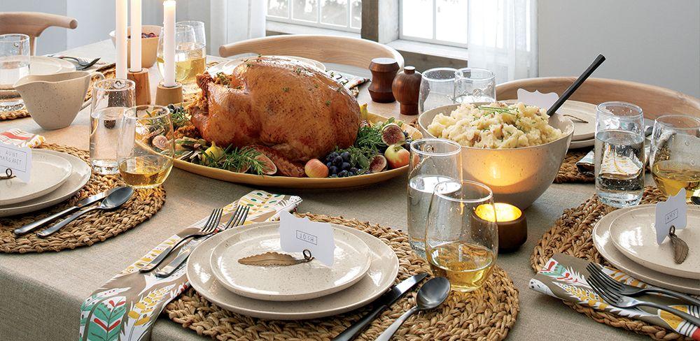 hp_L_20141105_Thanksgiving (1).jpeg
