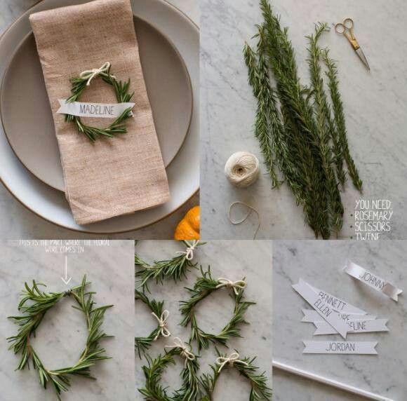 wreath name card.jpg