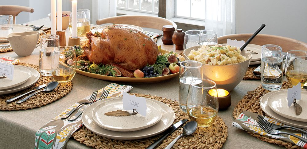 hp_L_20141105_Thanksgiving.jpeg