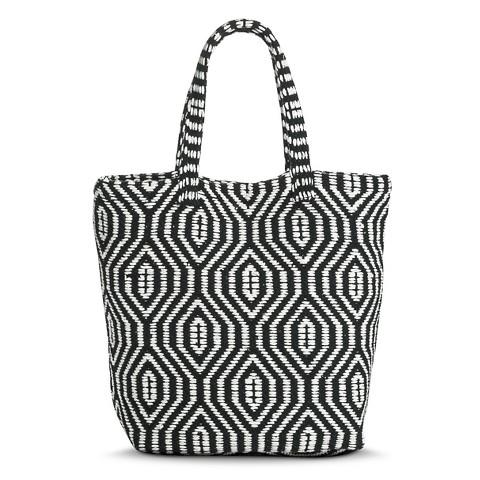 Woven Bag 23.99