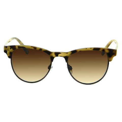 Clubmaster Sunglasses $16.99