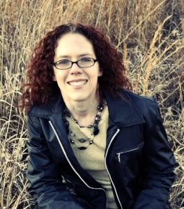 Amber Crafton December 2012 (113) cropped.jpg