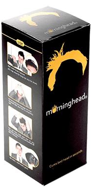 MH Cap.png