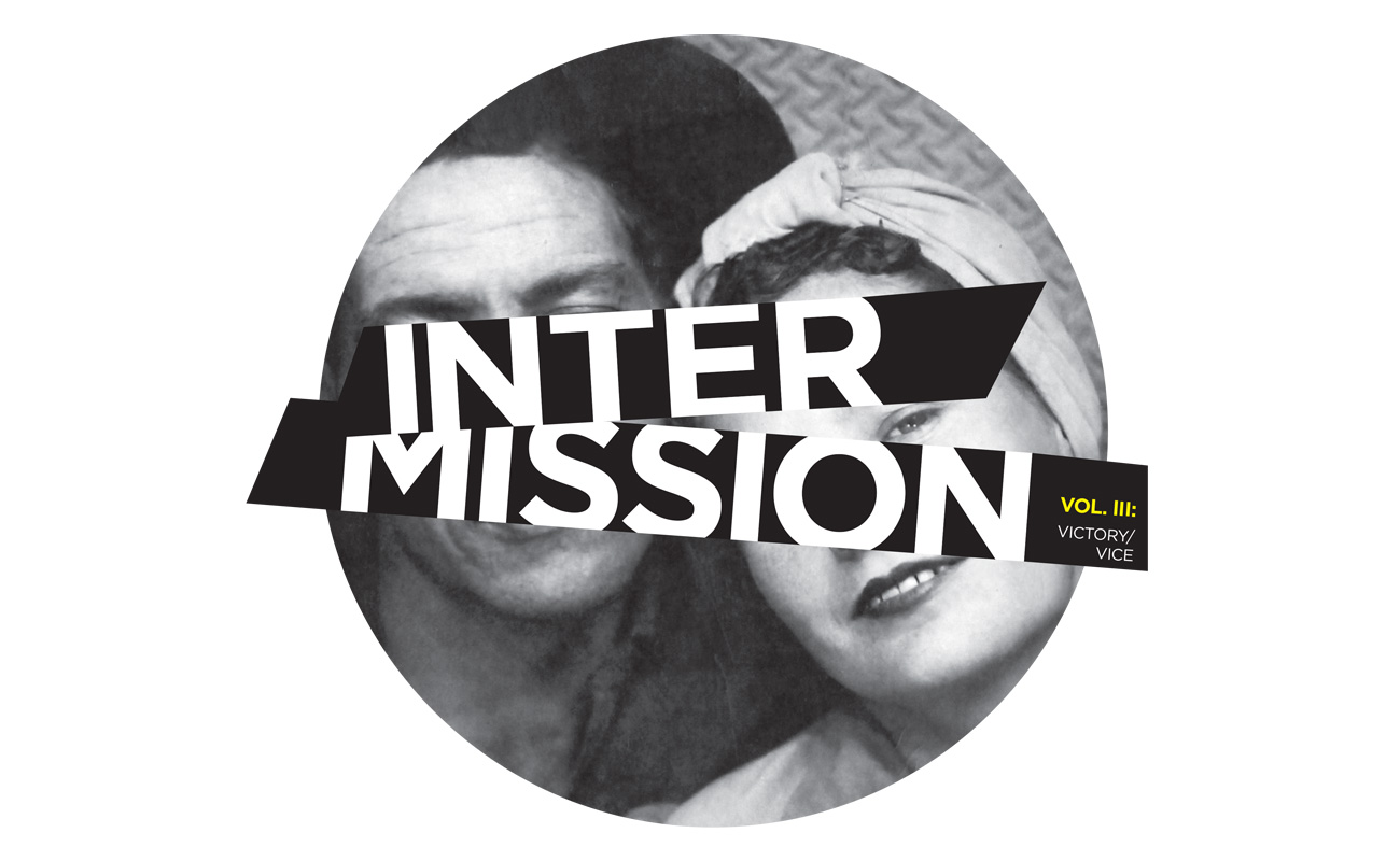 intermissionIII_1300x800.jpg