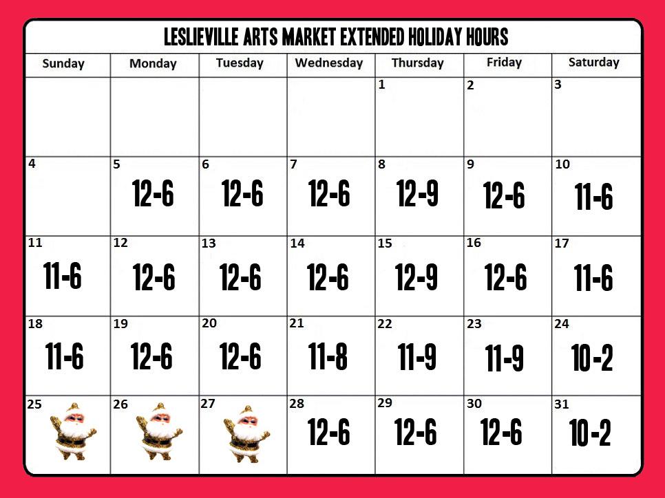 arts-market-extended-hours.jpg