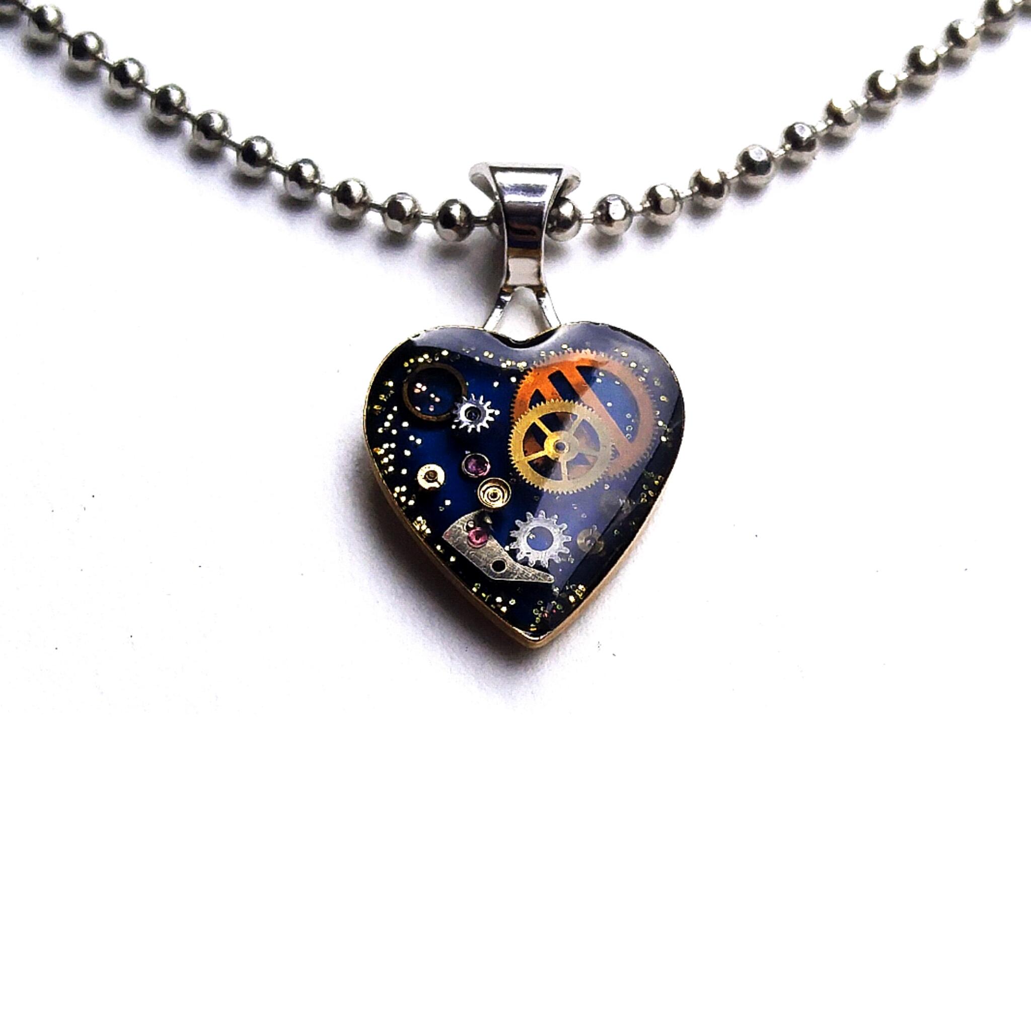 aminda-wood-mini-mechanical-watch-parts-heart.jpg