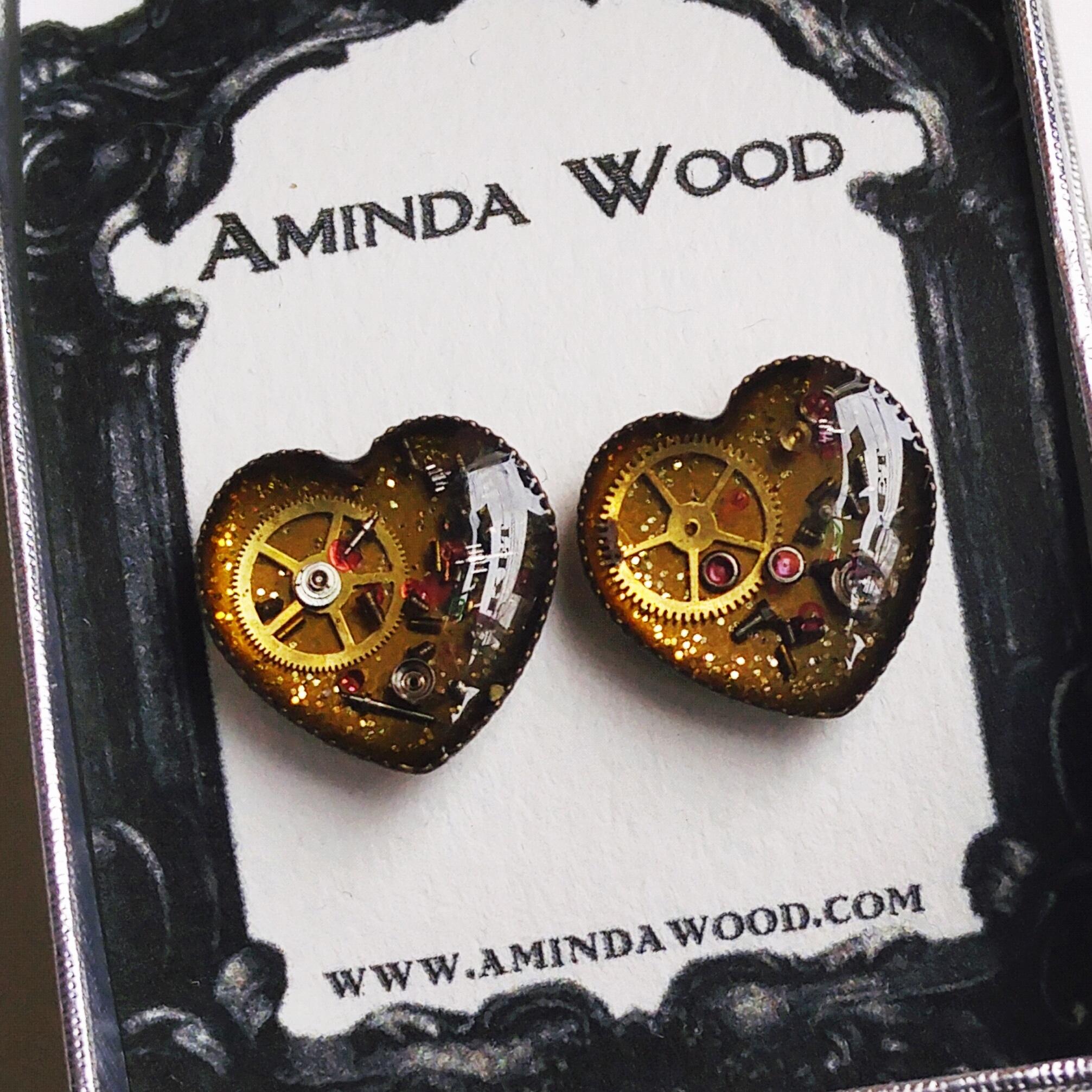 Aminda-Wood-Mechanical-Heart-Earrings.jpg