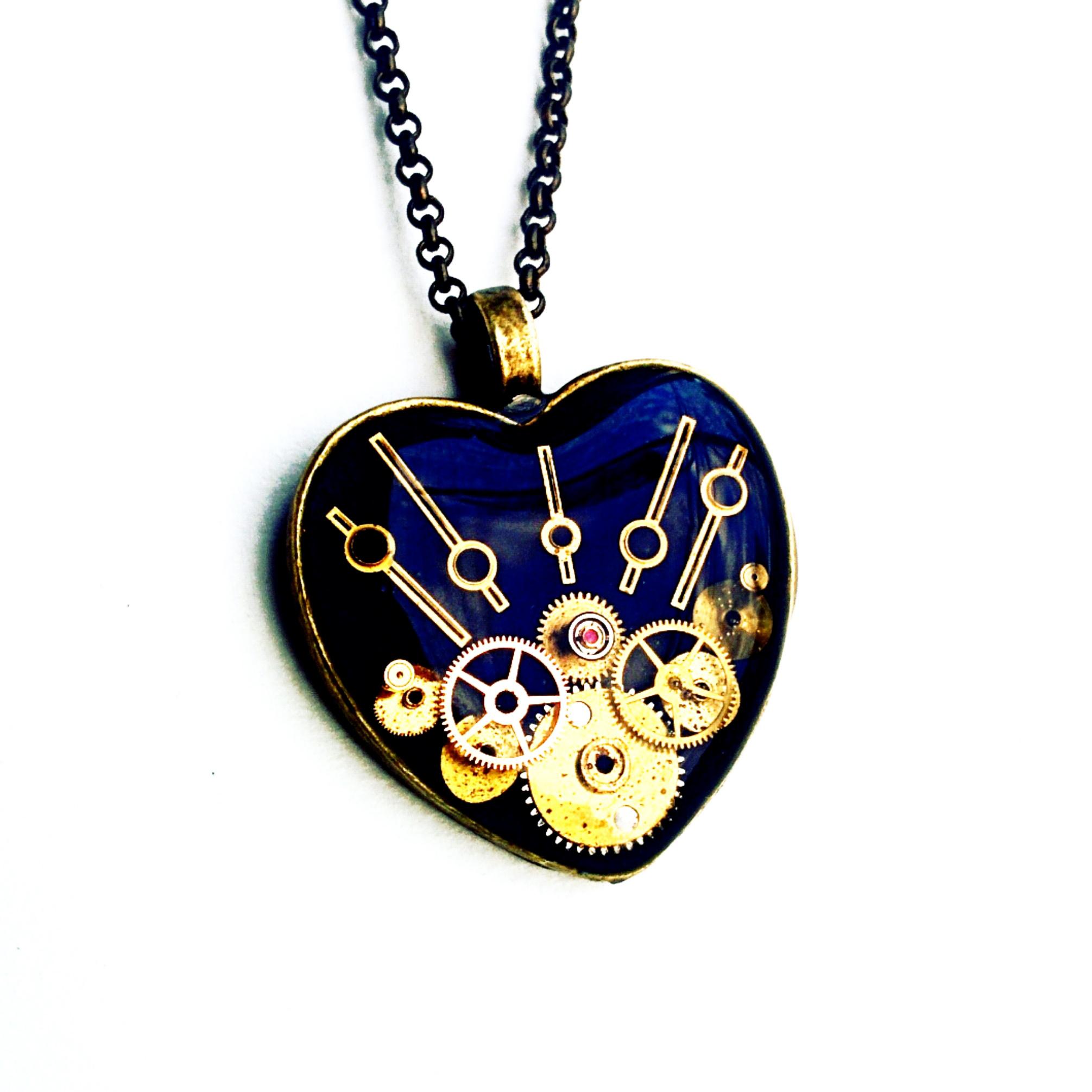 Aminda-Wood-Mechanical-Heart-WatchParts.jpg