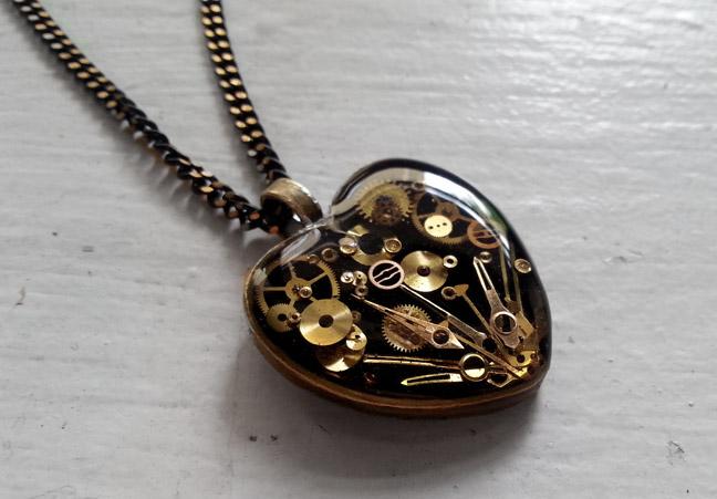 mechanical heart for kimberly.jpg
