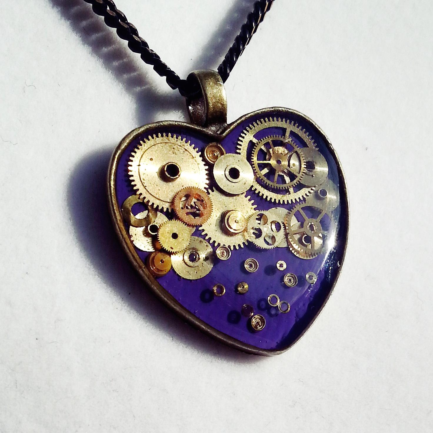 aminda-wood-purple-mechanical-heart.jpg