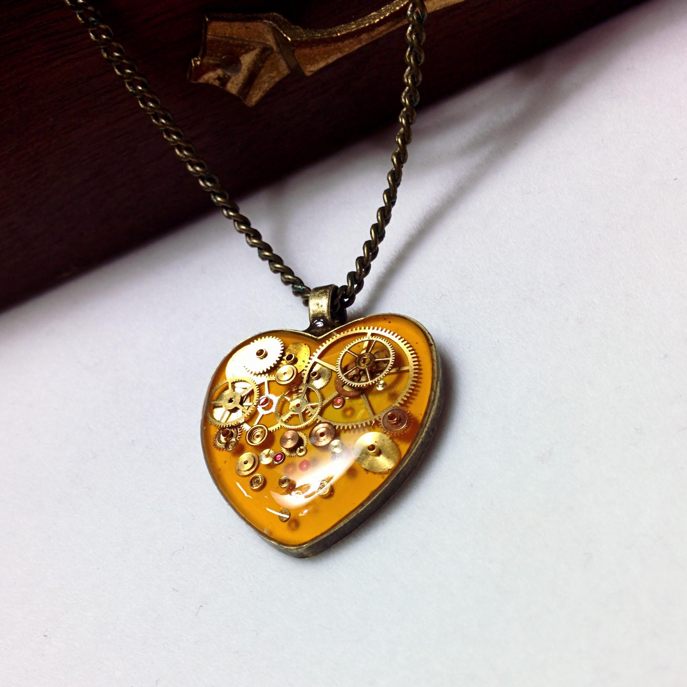 Aminda-Wood-Yellow-Mechanical-Heart.jpg