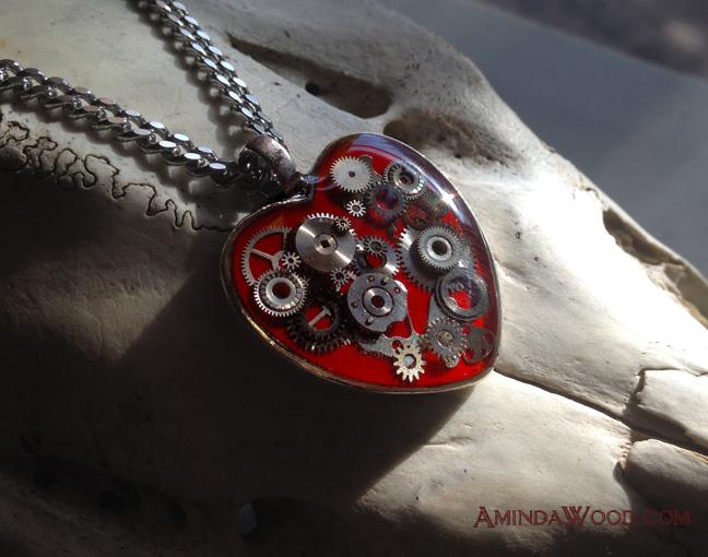 Aminda-Wood-Red-Mechanical-Heart.jpg