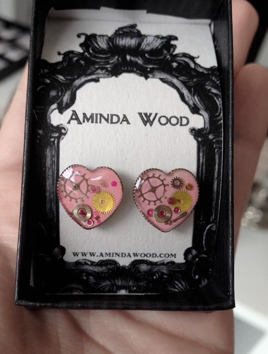 aminda-wood-mechanical-heart-earrings-pink.jpg