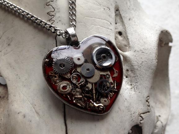 aminda-wood-red-mechanical-heart-.jpg