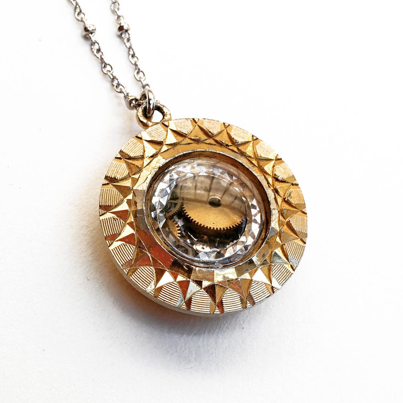aminda-wood-watch-case-pendant-arts-market-toronto.jpg