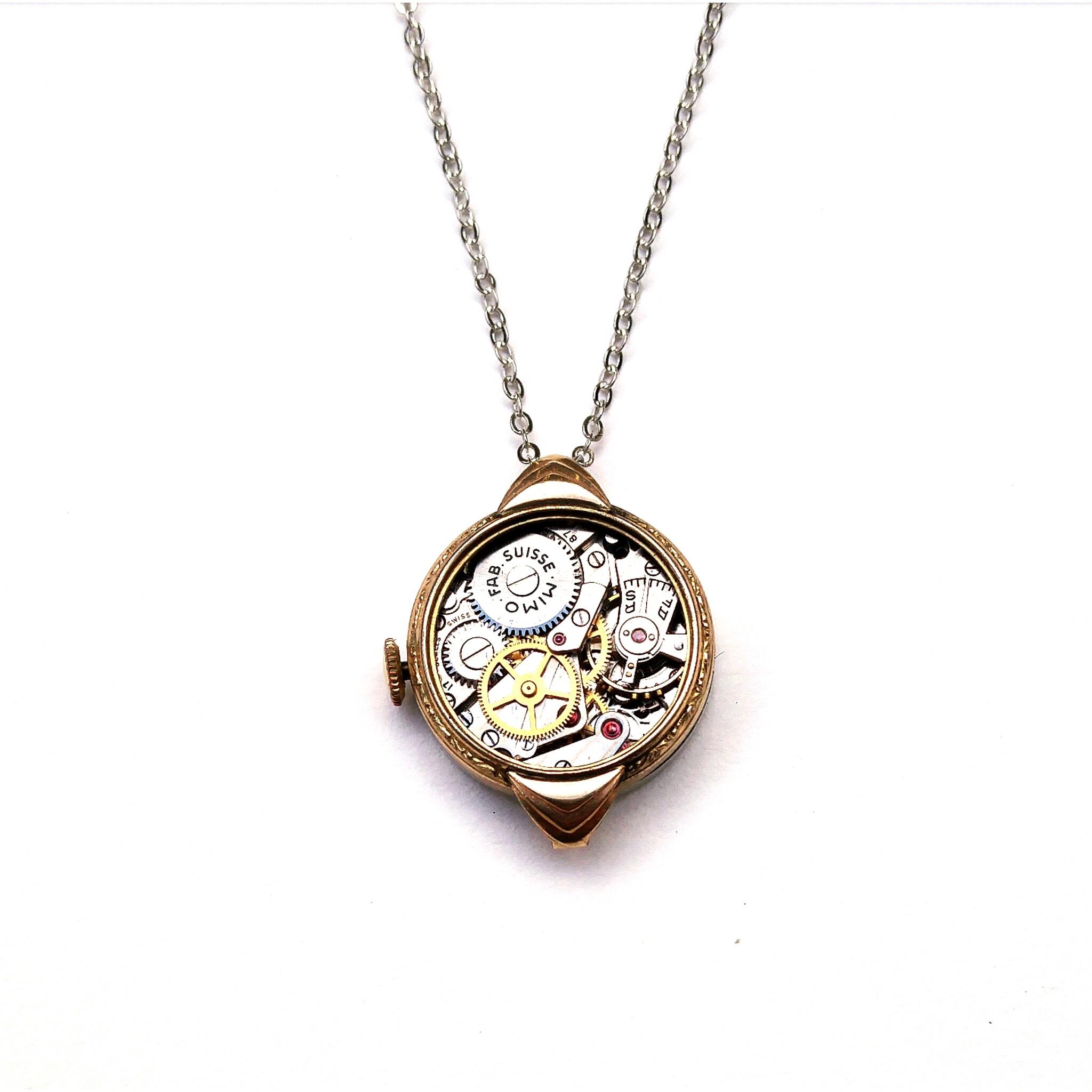 aminda-wood-watch-movement-necklace.jpg