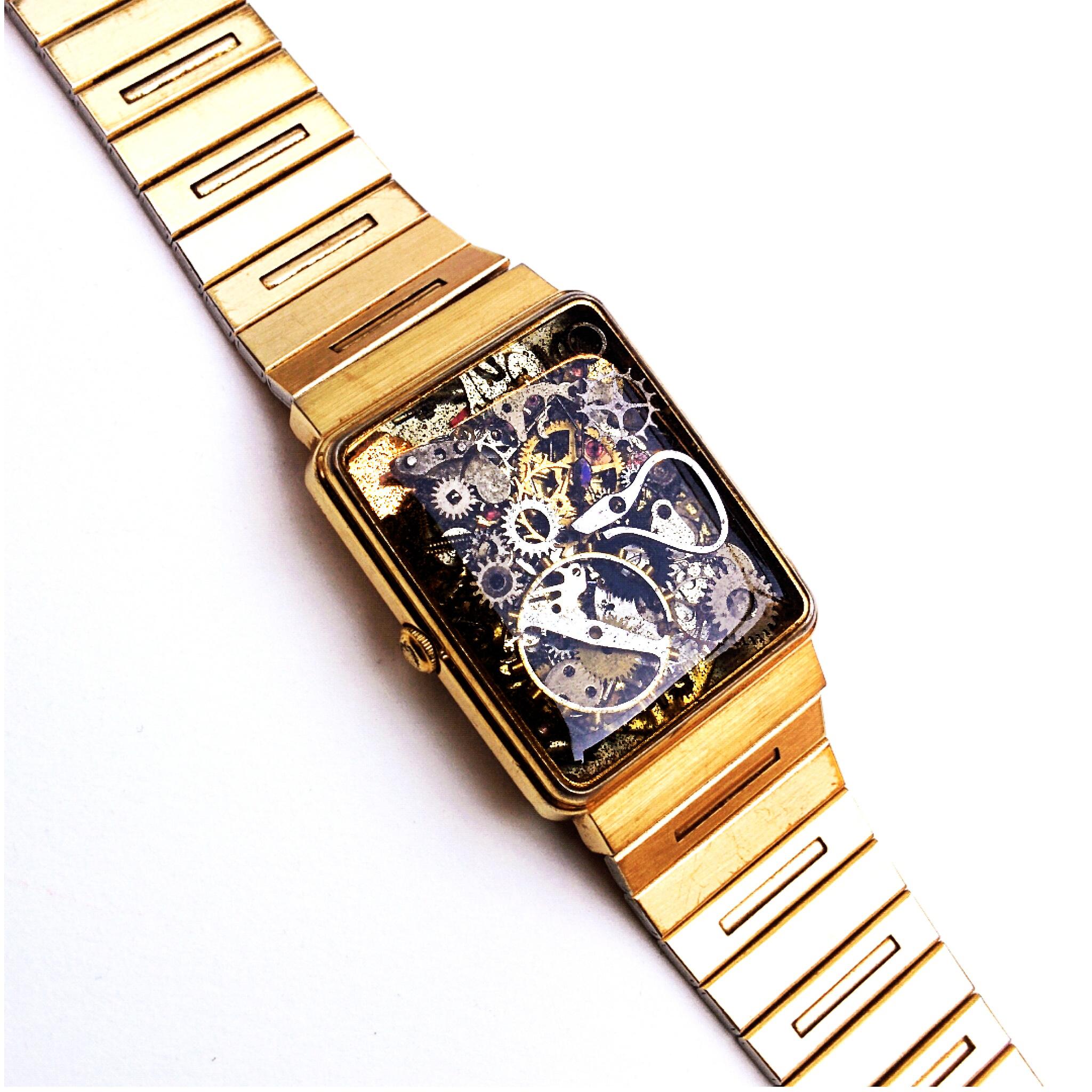1-aminda-wood-mens-wristwatch-resin-watch-parts.jpg