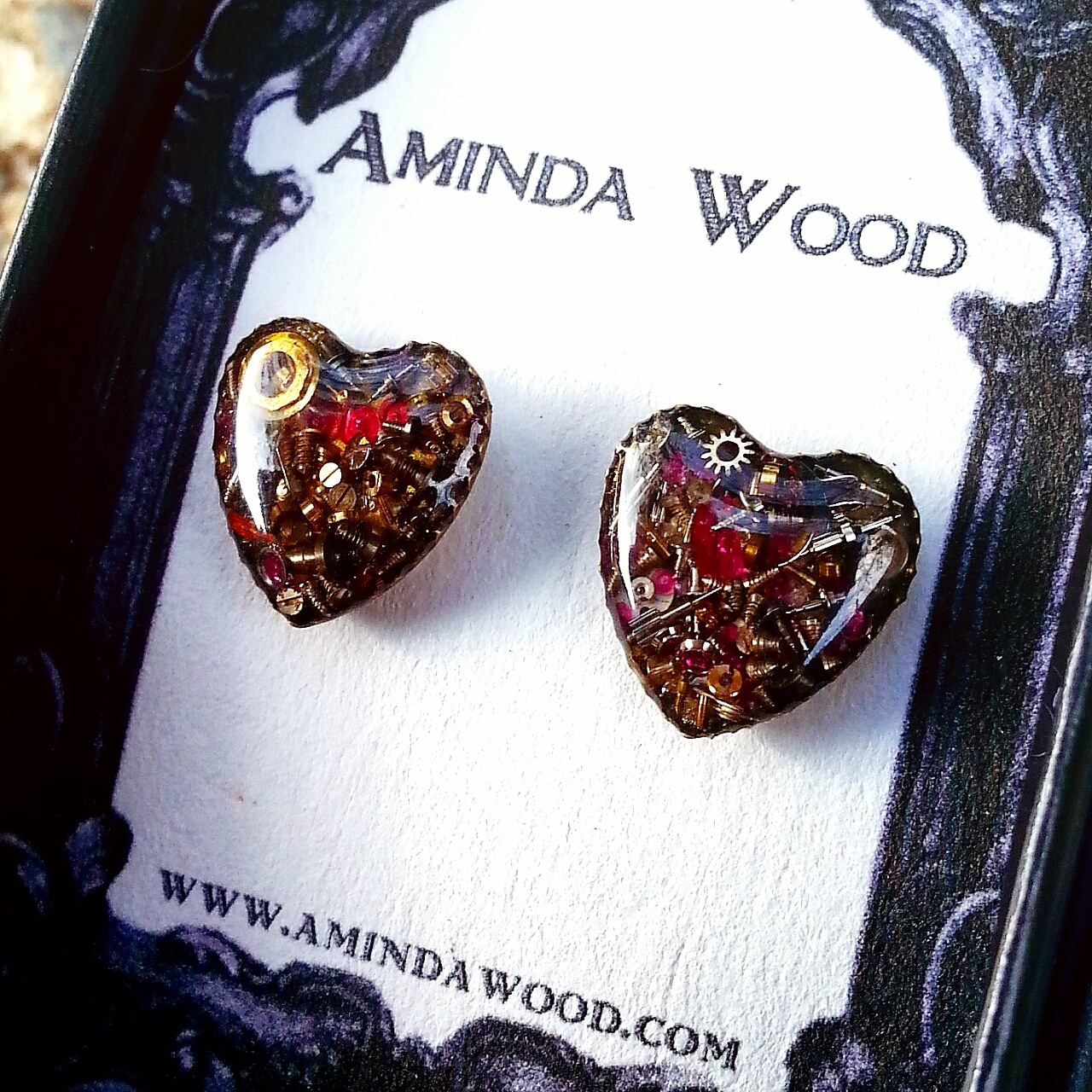 aminda-wood-mechanical-heart-earrings-nov.jpg