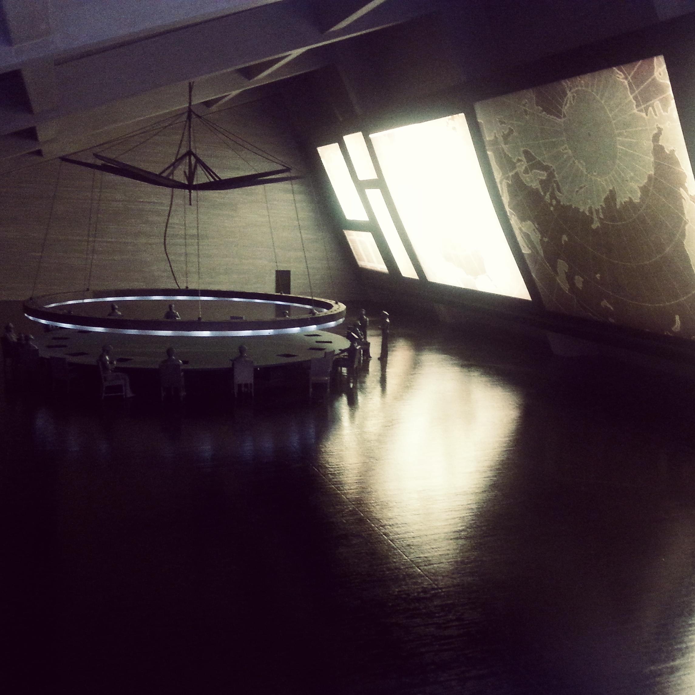 aminda-wood-kurick-war-room.jpg