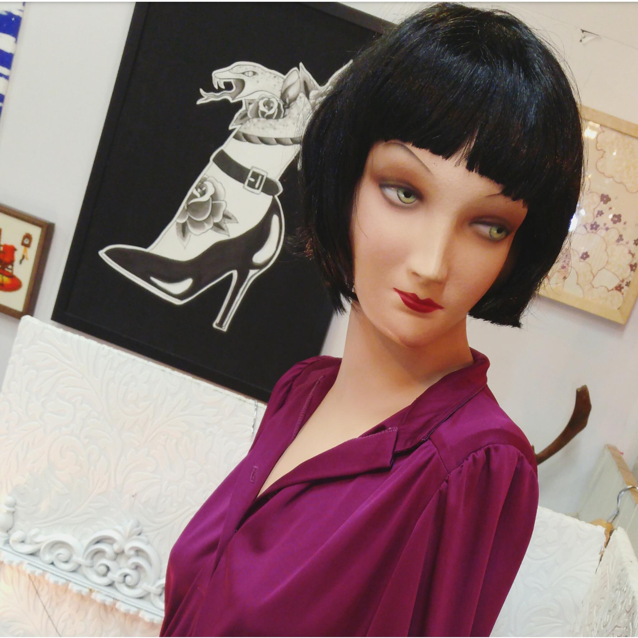 aminda-wood-1970s-dress-vintage.jpg