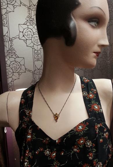 Marta-floral-crossback-dress.jpg