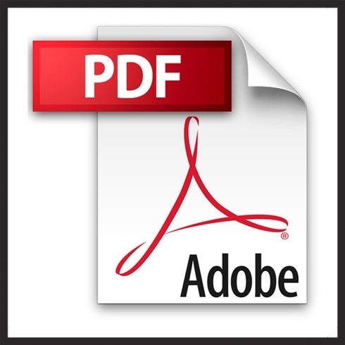 adobe-PDF-icon.jpg