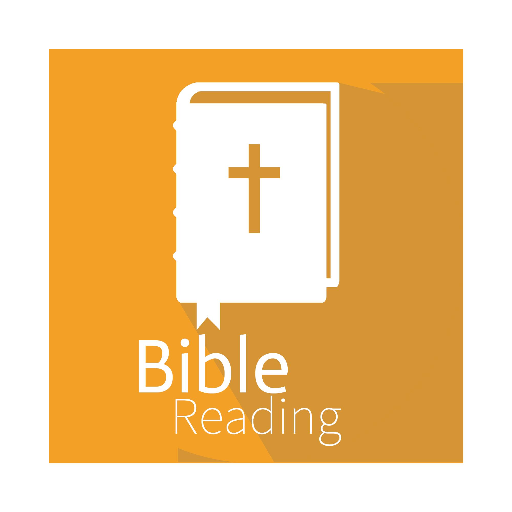 BibleReading.png