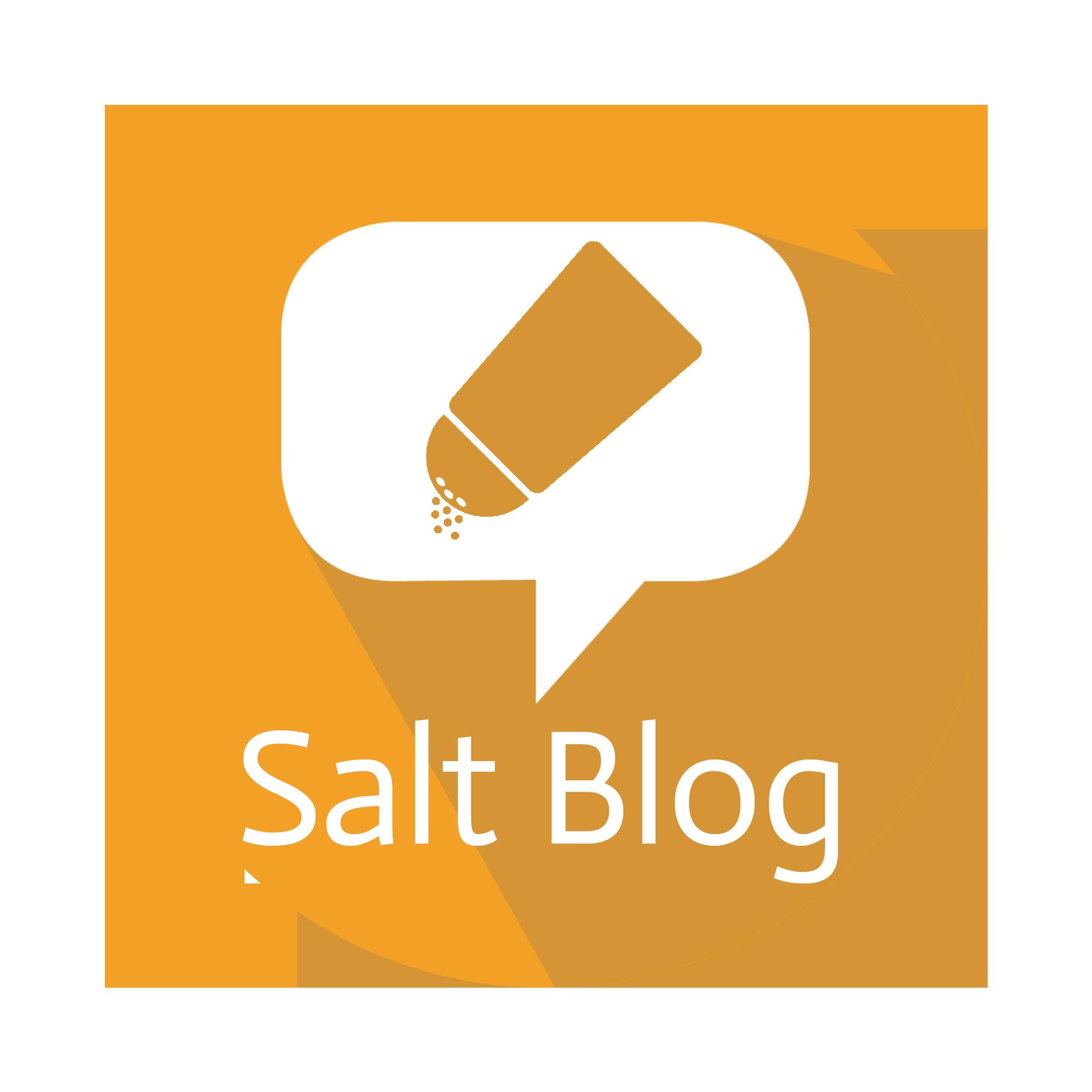 SalftBlog.png
