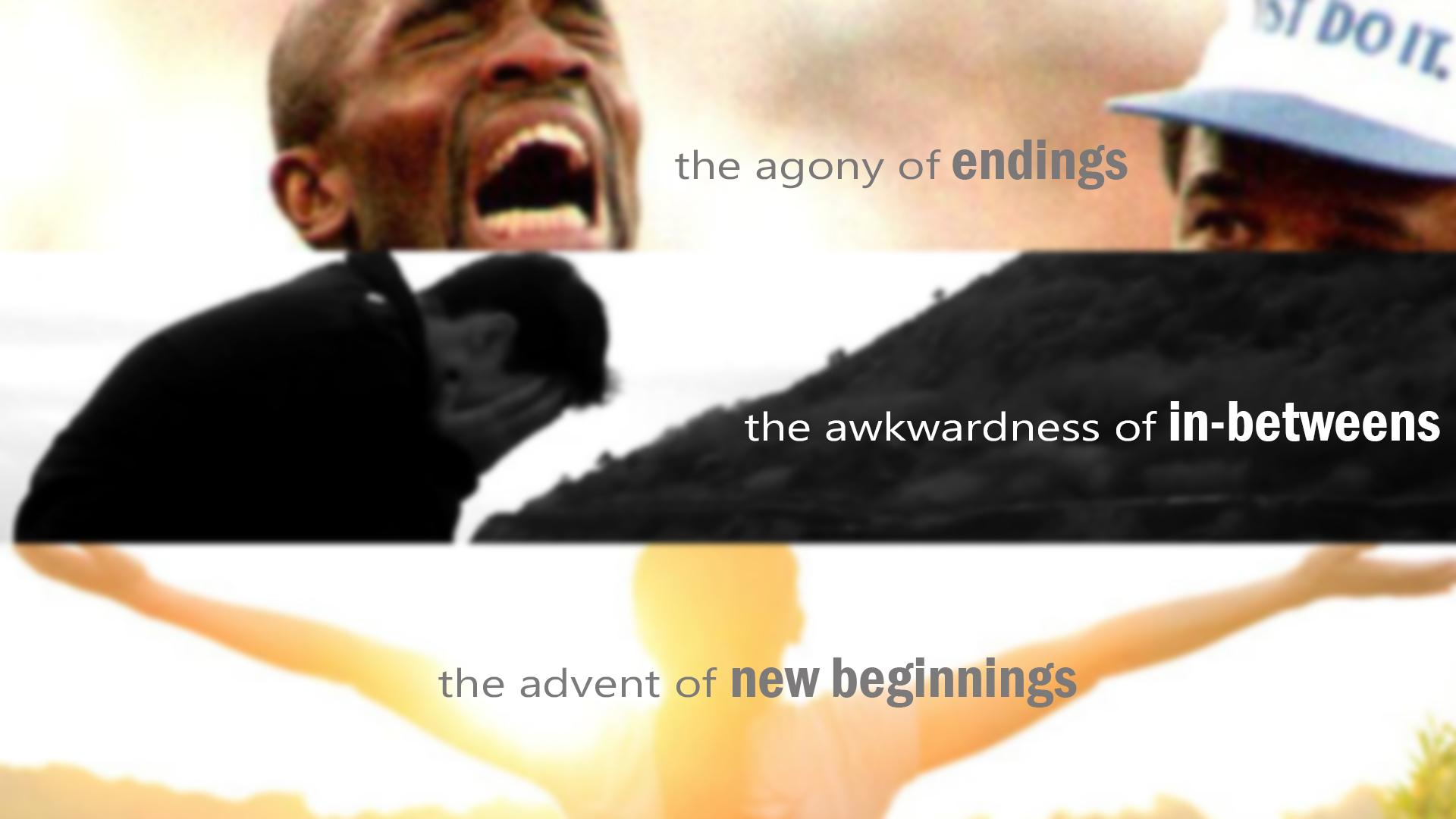 Ending_Between_Beginnings.jpg