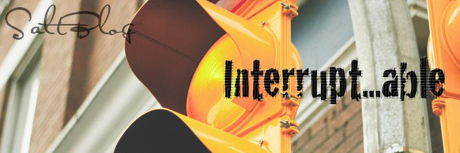 interruptable_banner.jpg