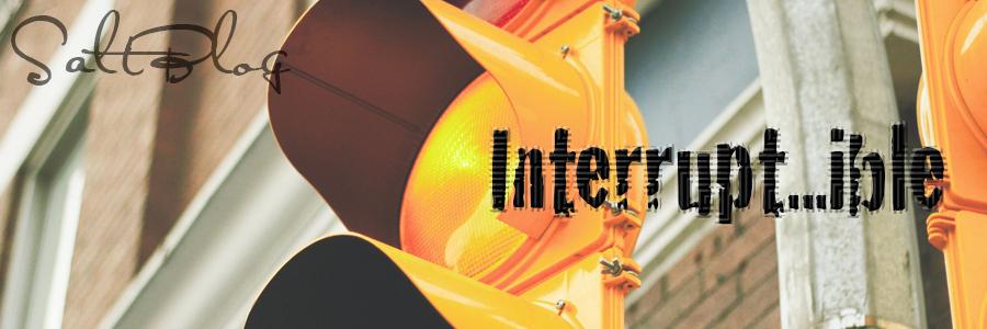 interruptible_banner.jpg