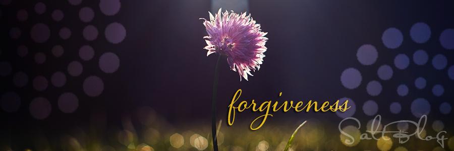 forgivenesss.jpg