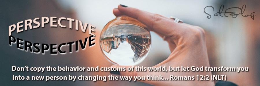perspective-blog.jpg