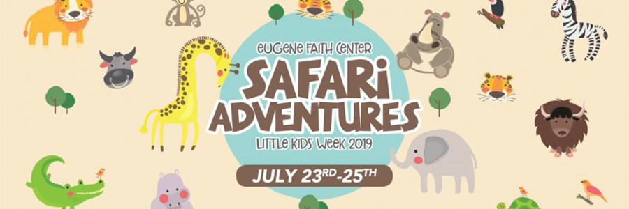 safari_adventures.jpg
