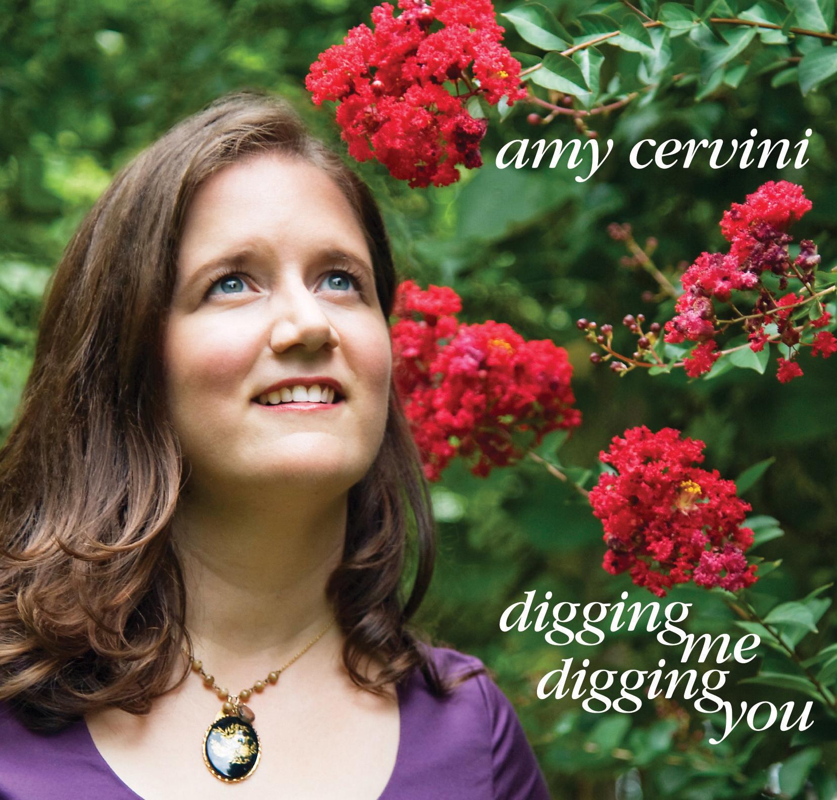 Digging Me Diggin You - Cover.jpg