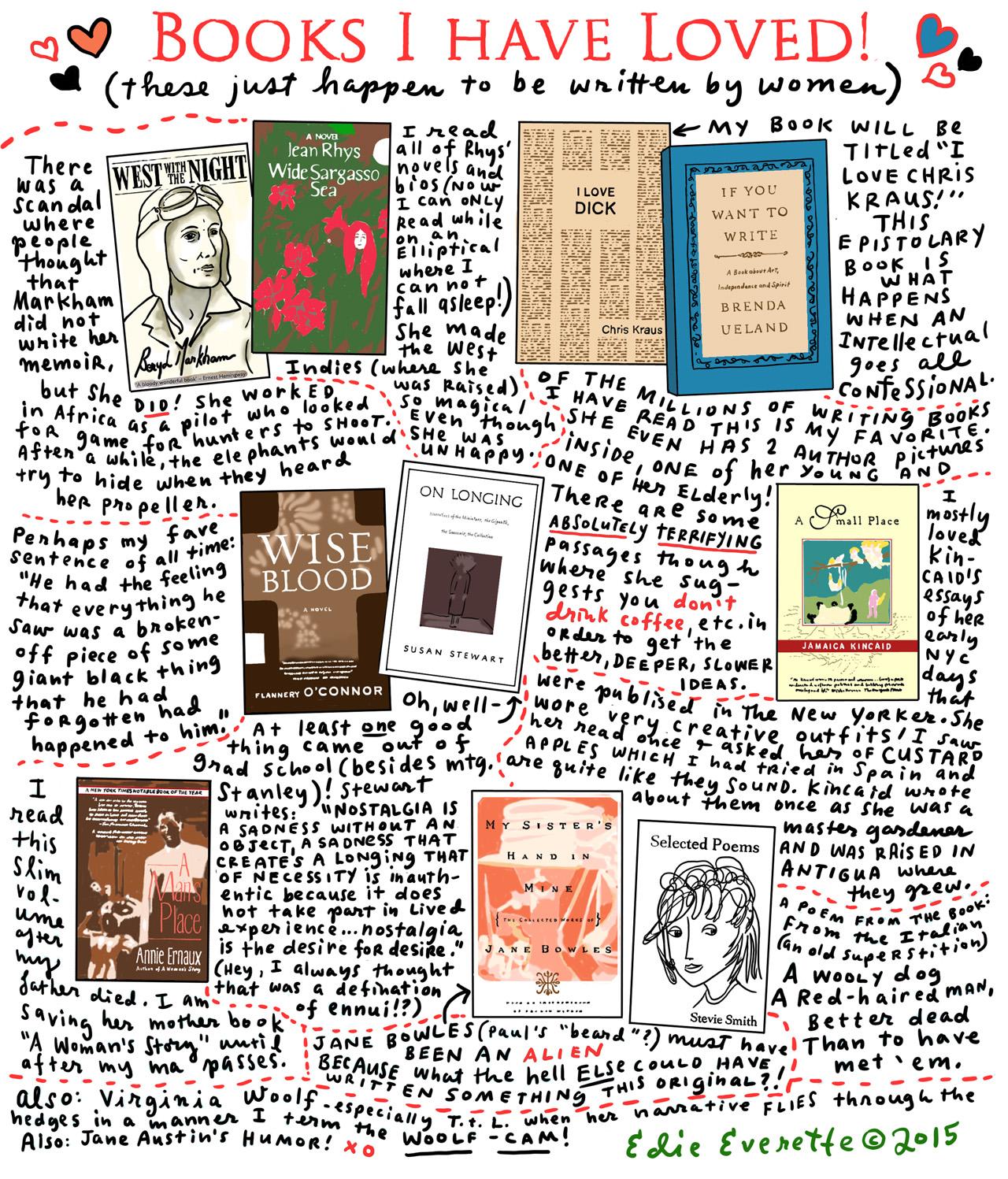 EveretteBooksjHyperSized.jpg