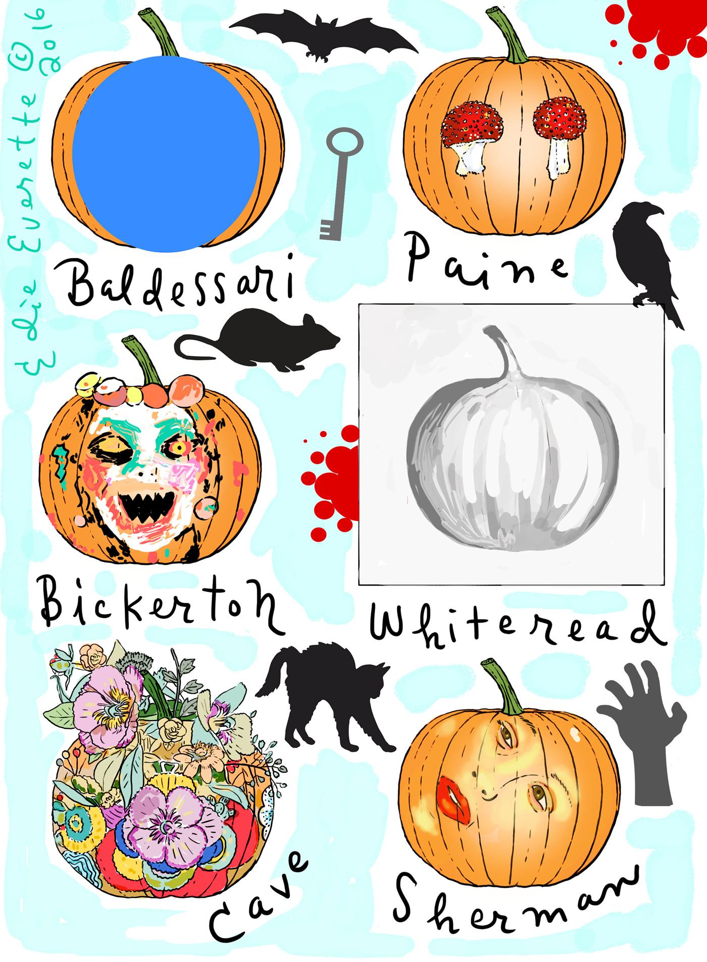 EveretteArtistPumpkinsFixed0930HyperSize.jpg